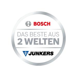 Junker_Bosch