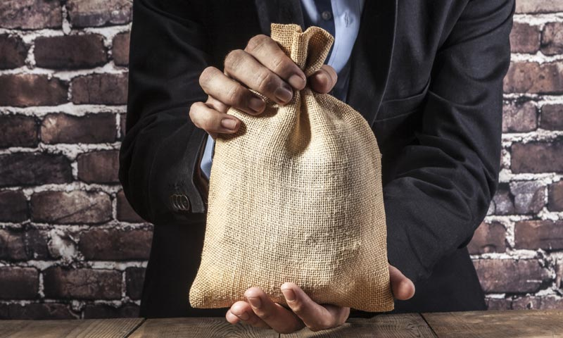 staatliche Förderung für Pelletheizungen in Essen
